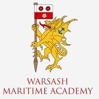 Warsash Academy Logo